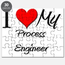 Process-Engineer41 Puzzle