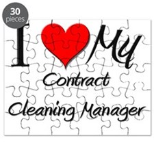 Contract-Cleaning-Ma59 Puzzle
