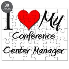 Conference-Center-Ma64 Puzzle