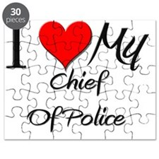Chief-Of-Police115 Puzzle