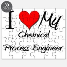 Chemical-Process-Eng78 Puzzle