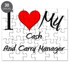 Cash-And-Carry-Manag54 Puzzle