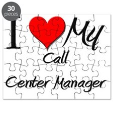 Call-Center-Manager15 Puzzle