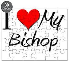 Bishop122 Puzzle