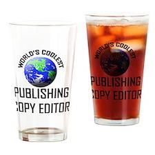 PUBLISHING-COPY-EDIT118 Drinking Glass