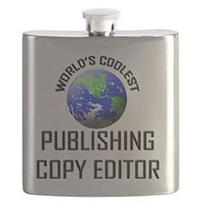PUBLISHING-COPY-EDIT118 Flask