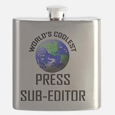 PRESS-SUB-EDITOR115 Flask