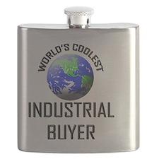 INDUSTRIAL-BUYER87 Flask
