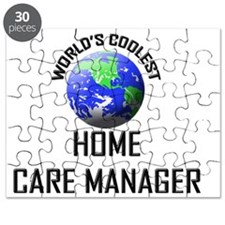 HOME-CARE-MANAGER125 Puzzle