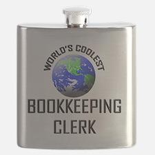BOOKKEEPING-CLERK97 Flask