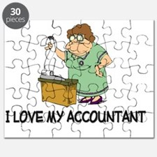 4-3-accountant1 Puzzle