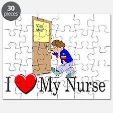 nurses329 Puzzle