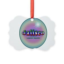 Jalisco Ornament