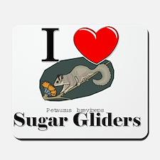 Sugar-Gliders4379 Mousepad
