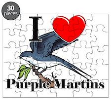Purple-Martins17311 Puzzle
