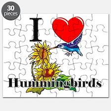 Hummingbirds59196 Puzzle