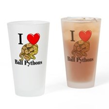 Ball-Pythons11631 Drinking Glass