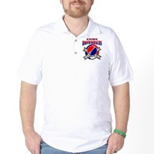 SPUD HEAD.JPG T-Shirt