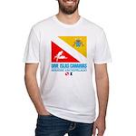Dive Islas Canarias T-Shirt