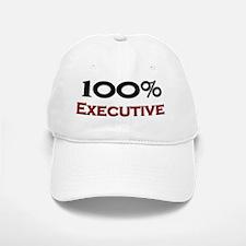 Executive99 Baseball Baseball Cap