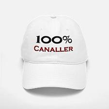 Canaller115 Baseball Baseball Cap