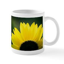Sunrise Petals Mug
