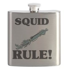 SQUID8951 Flask