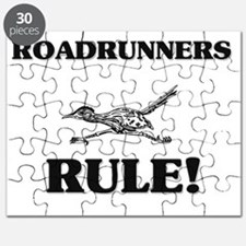 ROADRUNNERS11694 Puzzle
