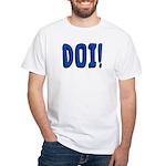 DOI! T-Shirt