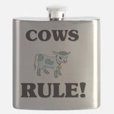 COWS117313 Flask