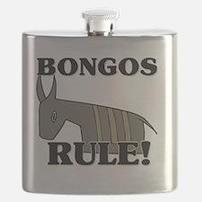 BONGOS87365 Flask