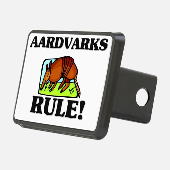 AARDVARKS133423 Hitch Cover