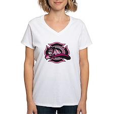 Firefighter Wives T-Shirt