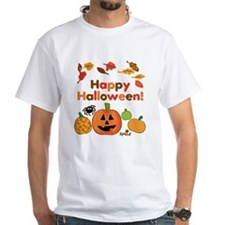 Halloween Sprout generic T-Shirt