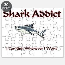 Shark13174 Puzzle