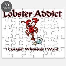 Lobster20191 Puzzle