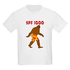 SPF 1000 T-Shirt