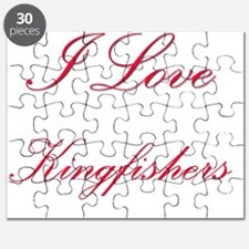 2-Kingfishers113 Puzzle
