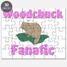 Woodchuck245 Puzzle