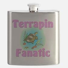Terrapin8237 Flask