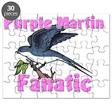 Purple-Martin96113 Puzzle