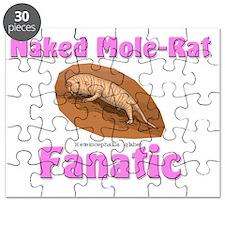 Naked-Mole-Rat145161 Puzzle