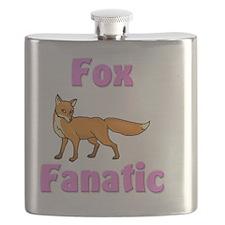 Fox14271 Flask