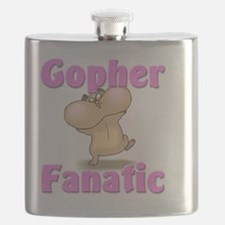 Gopher127256 Flask