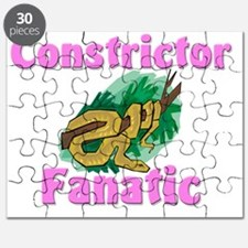 Constrictor78321 Puzzle