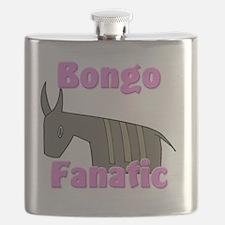 Bongo130365 Flask