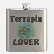 Terrapin3837 Flask