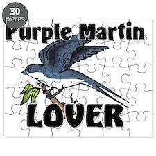 Purple-Martin30113 Puzzle
