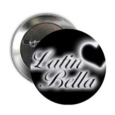 Latin Bella Button