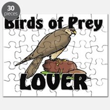 Birds-of-Prey24376 Puzzle